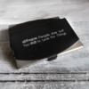 Visiting-Card-Holder