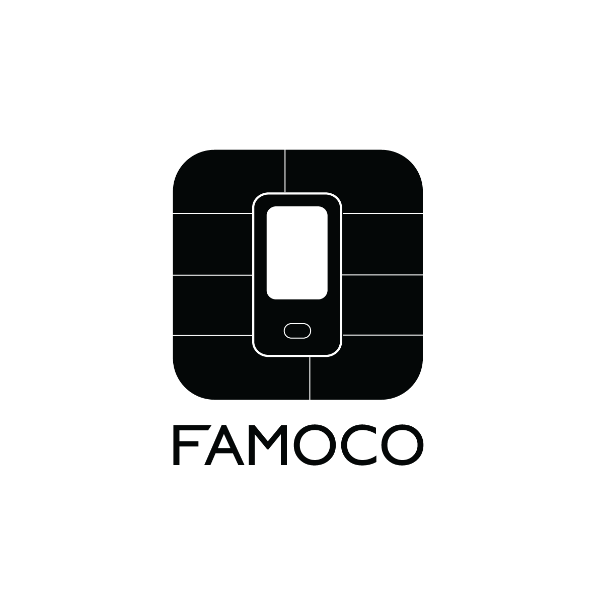 FAMOCO