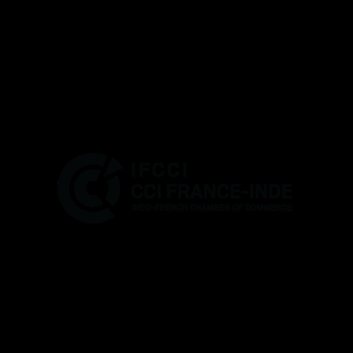 IFCCI