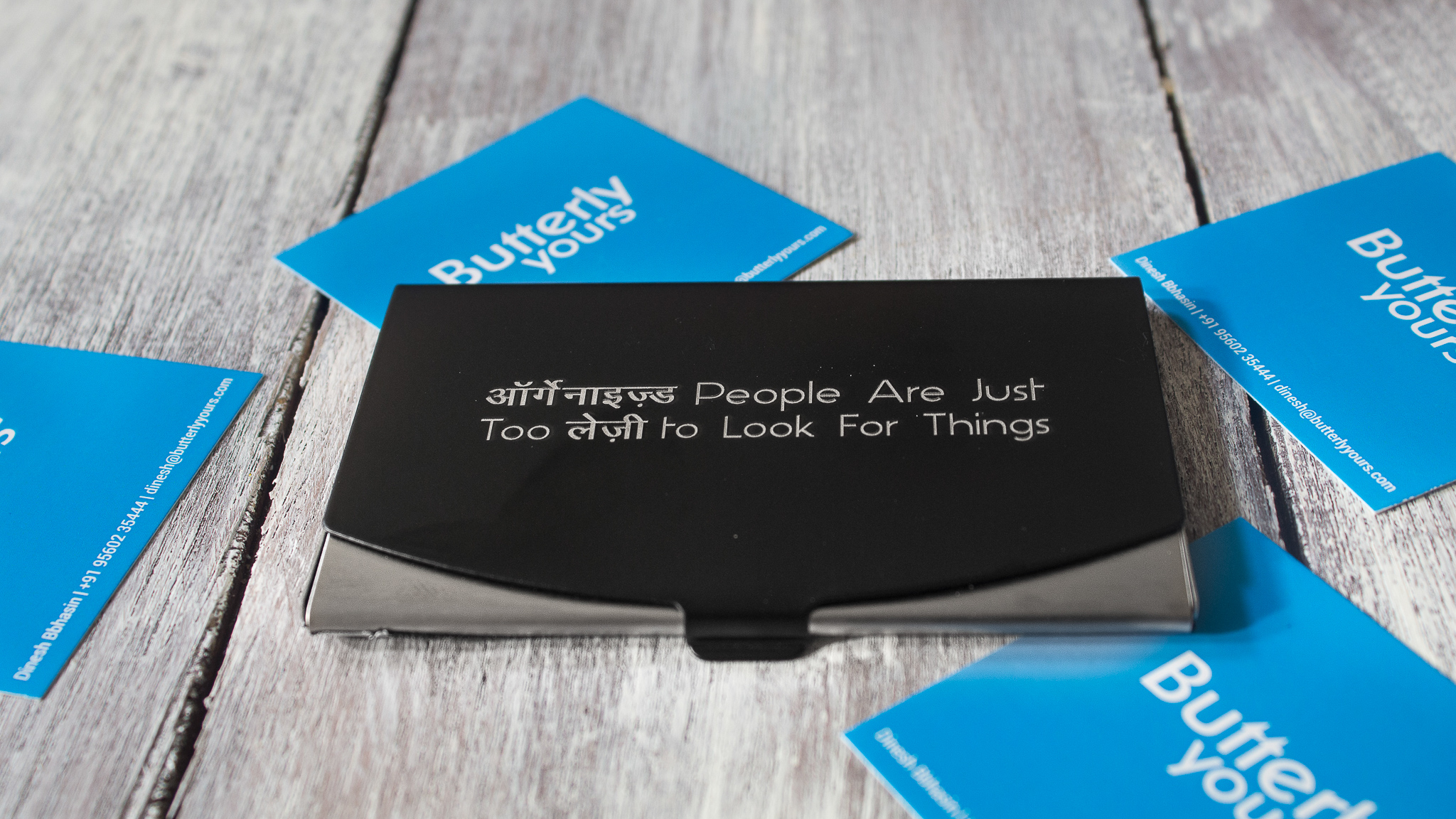 Visiting card holder for the unpretentious professional in you visiting card holder colourmoves