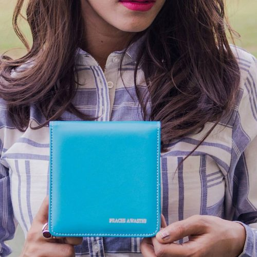 buy diary online - Bhasad Planner