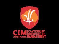 CIM Logo PNG