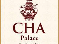 cha palace
